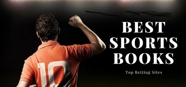 Best Online Betting Sites in Canada