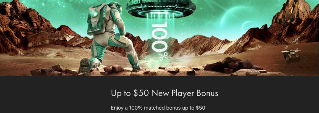 How to Get the Bet365 Welcome Bonus?